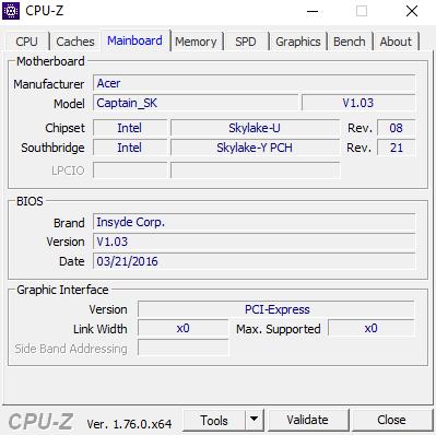 Acer Aspire F15 F5-573G-53V1 笔记本电脑简短评测- Notebookcheck