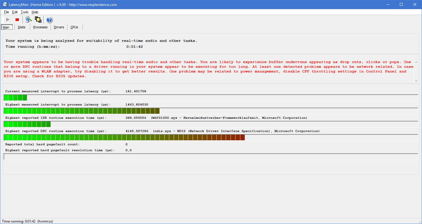 戴尔Latitude 5495 (Ryzen 7 Pro, FHD) 笔记本电脑评测- Notebookcheck