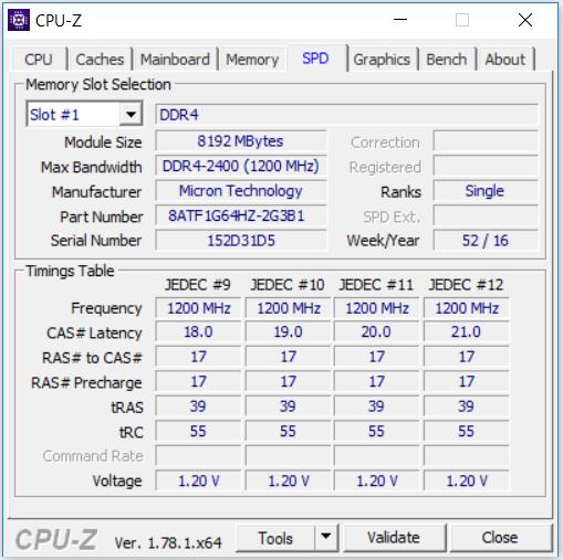 惠普EliteBook 725 G4 (A12-9800B, 全高清) 笔记本电脑简短评测