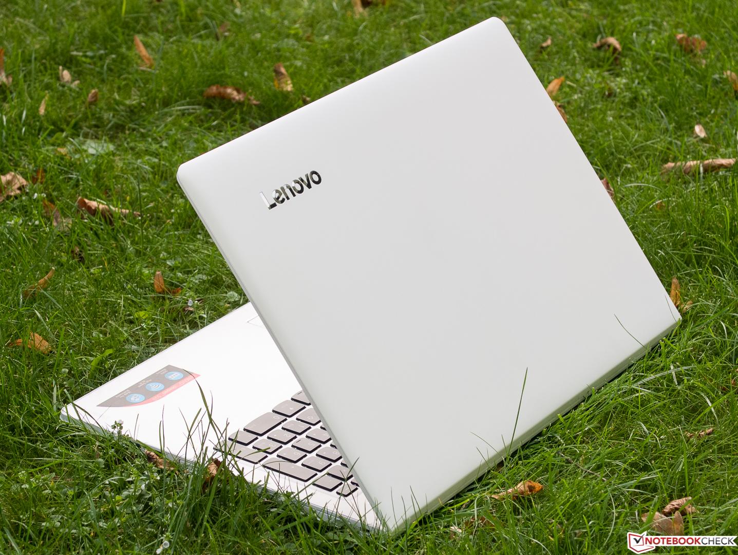 联想799_联想 IdeaPad 510-15ISK 笔记本电脑简短评测 - Notebookcheck