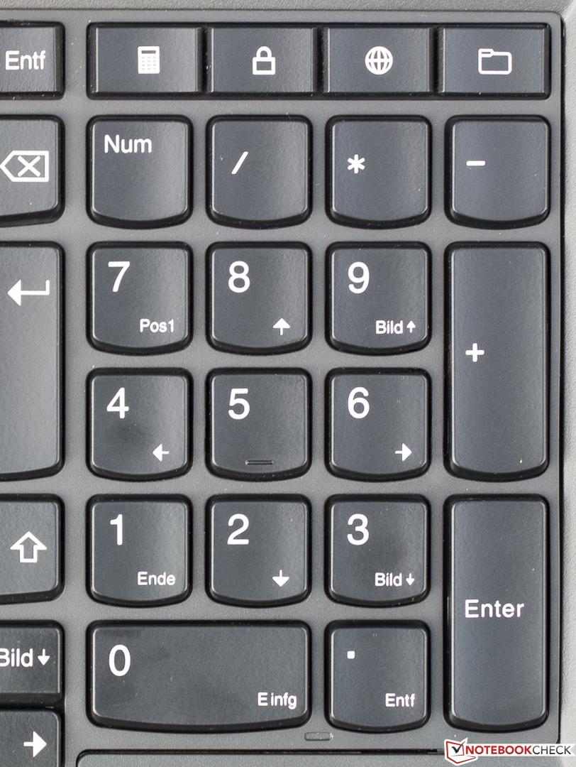 联想thinkpad t500_联想 ThinkPad T550 笔记本电脑简短评测 - Notebookcheck