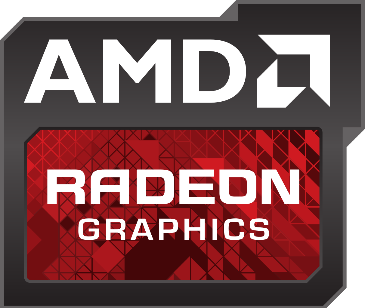 AMD Radeon RX 540 - Notebookcheck