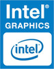 Intel HD Graphics 610