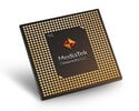 Mediatek Dimensity 800U