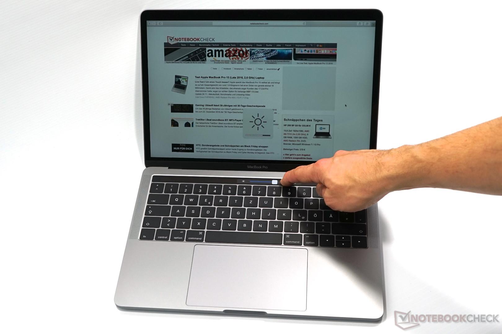 Jual Acer Aspire F15 Univerzln Patnctka Pro Studenty Za 19 000 K Jam Tangan Wanita Charles Jourdan Cj1002 2552 Rose Gold Original Apple Macbook 13 2016 29 Ghz I5 Touch Bar