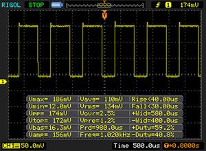 戴尔Latitude 5580 (全高清, i5-7300U) 笔记本电脑简短评测- Notebookcheck