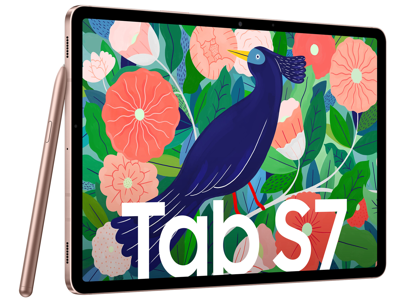 Awesome Alternative Zu Samsung Galaxy Tab S7 wallpapers to download for free greenvirals