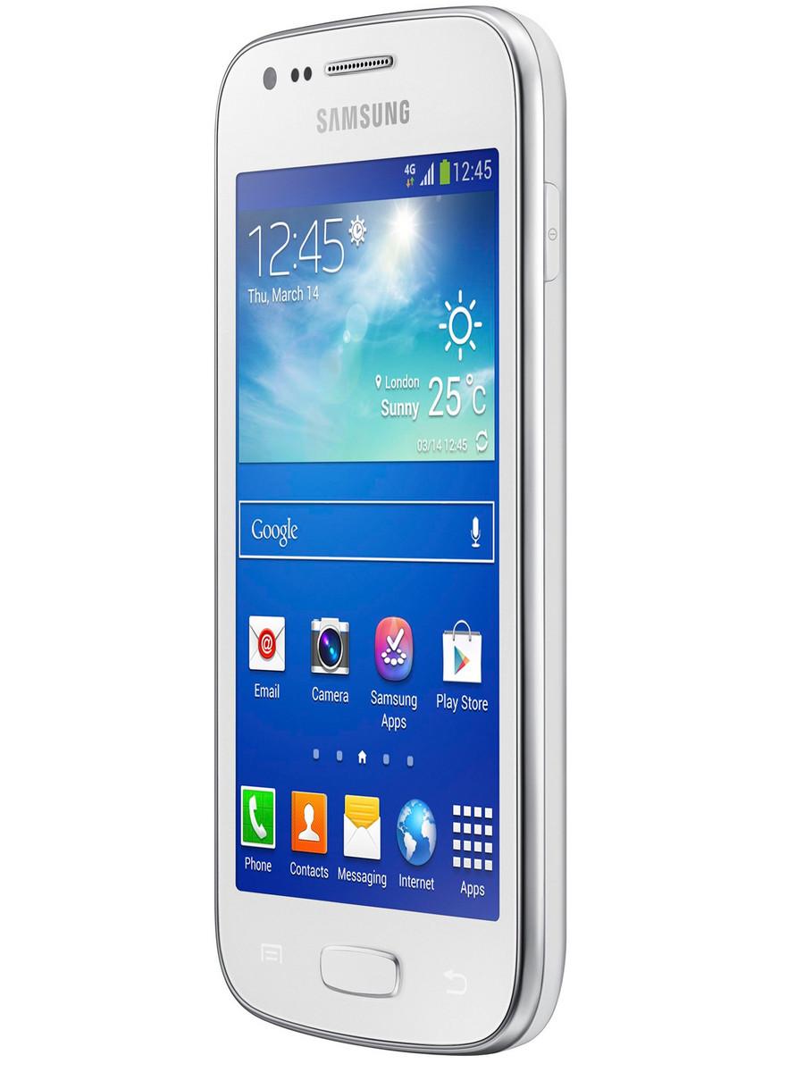 Samsung galaxy notebookcheck samsung galaxy ace 3 gt s7275r altavistaventures Image collections