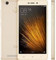 Xiaomi Redmi 系列 - Notebookcheck