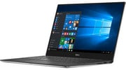 Dell XPS 13 9360-5563
