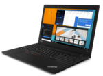 Lenovo ThinkPad L590-20Q70019GE