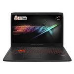 Asus Rog Strix Scar Edition GL703GM-E5016