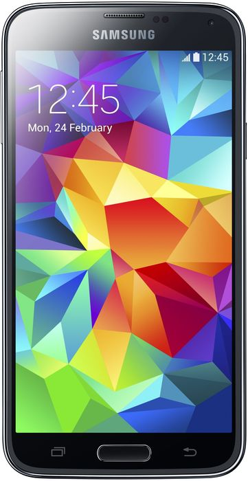 Samsung Galaxy 系列 - Notebookcheck