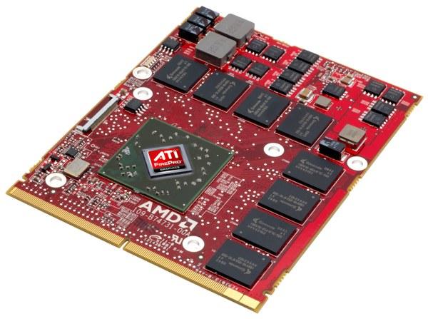 AMD MOBILITY FIREGL V3200 DRIVERS PC