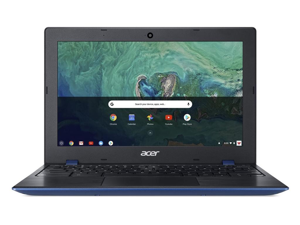 Download Driver: Acer Extensa 5210 Intel Display