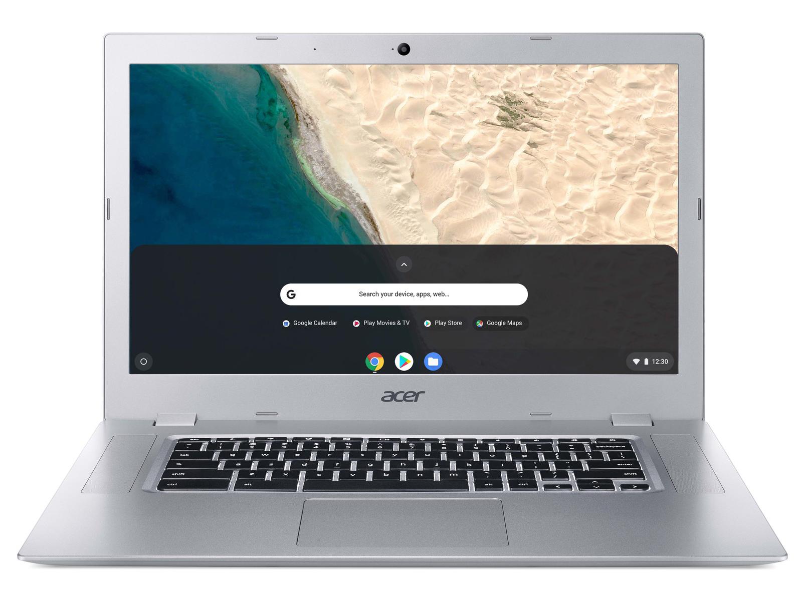 Acer Chromebook 315 Cb315 2ht Notebookcheck