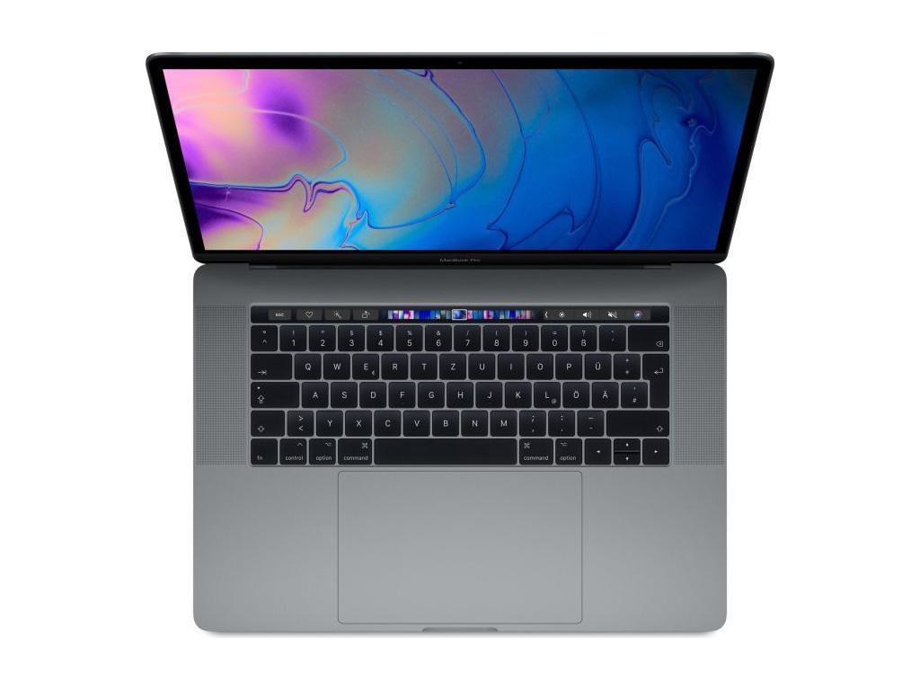 Apple MacBook Pro 1 1, i1 1X