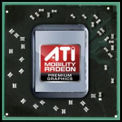 AMD Radeon HD 7520G + 7470M Dual Drivers Download