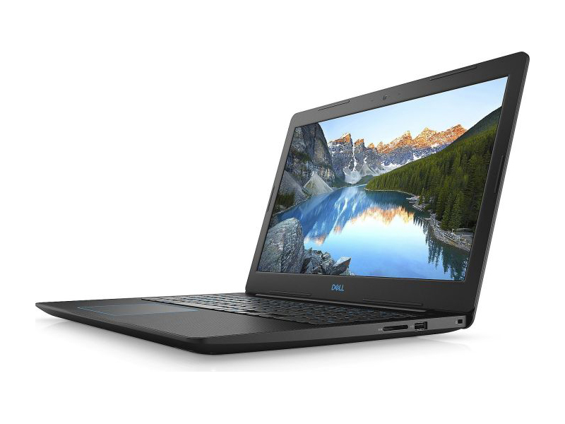 Dell G3 系列 - Notebookcheck