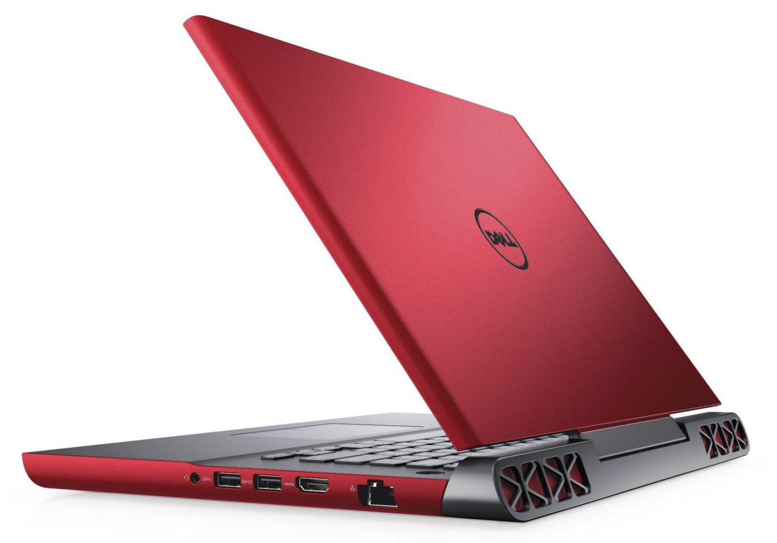 Dell Inspiron 15 7000 Notebookcheck Laptop 13 5370 Core I5 Pink 7566 1821
