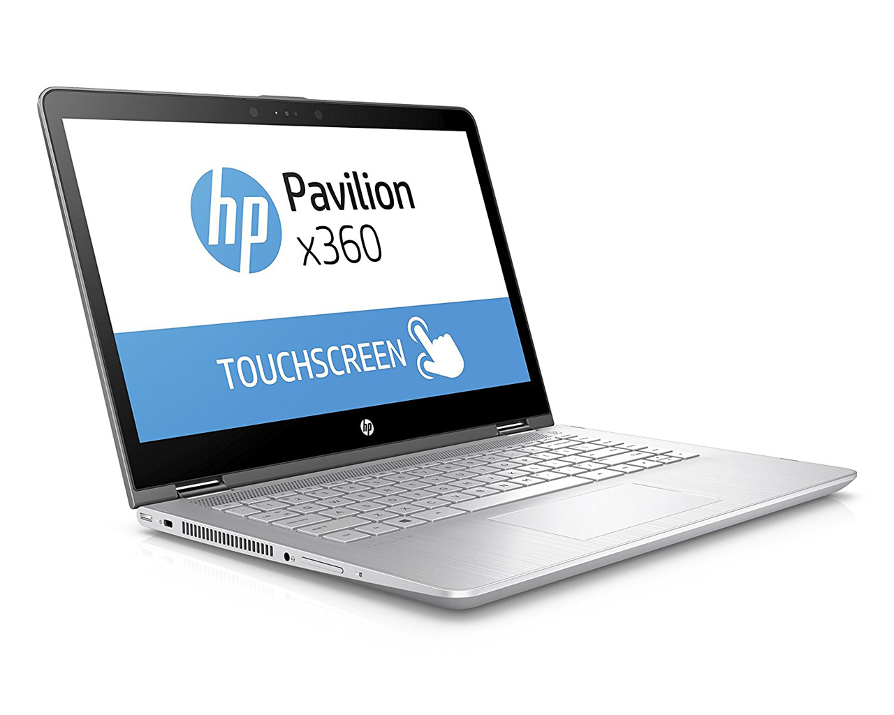 hp pavilion x360 14 ba073tx notebookcheck. Black Bedroom Furniture Sets. Home Design Ideas