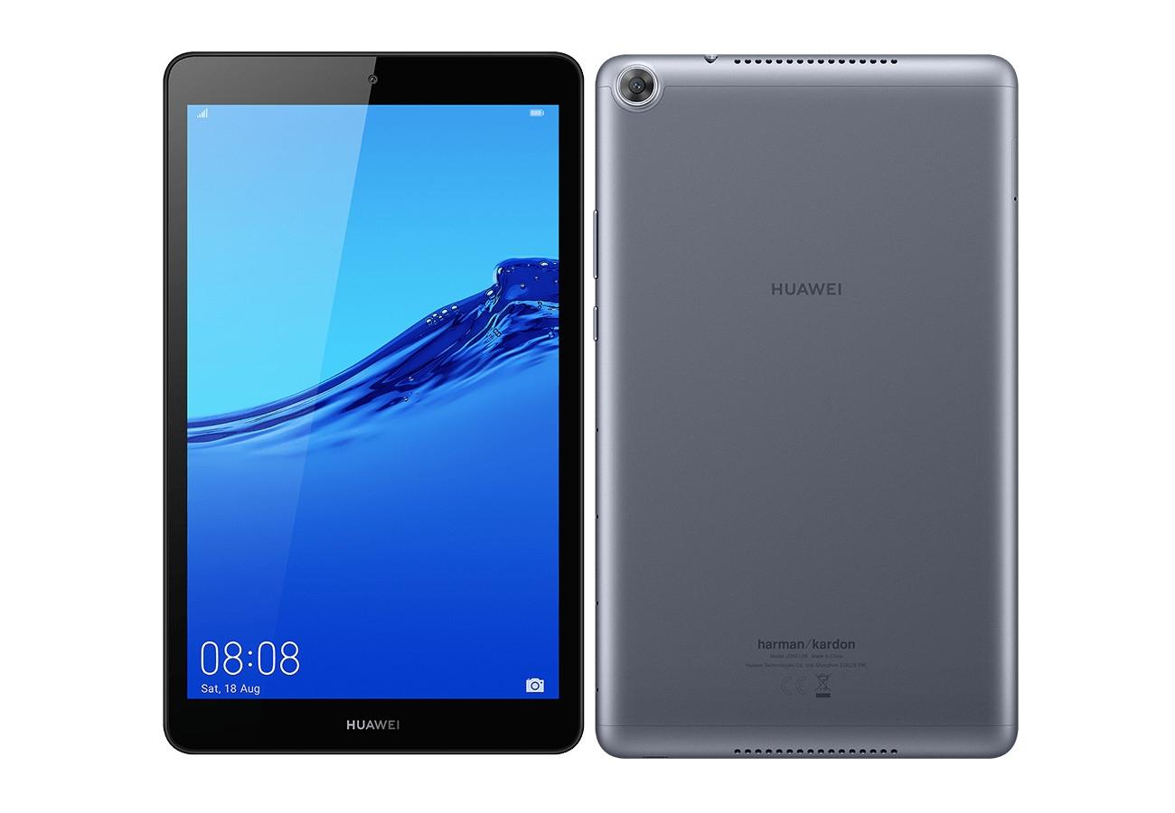 Huawei MediaPad 系列 - Notebookcheck