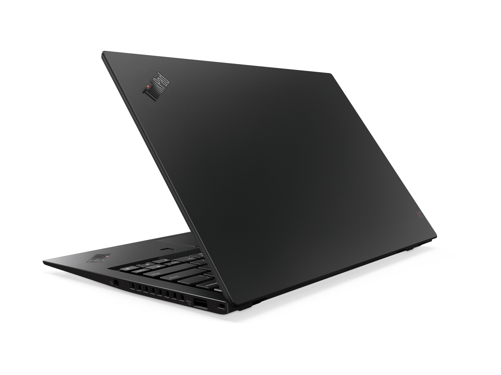 Lenovo ThinkPad X1 Carbon 2018 系列 - Notebookcheck