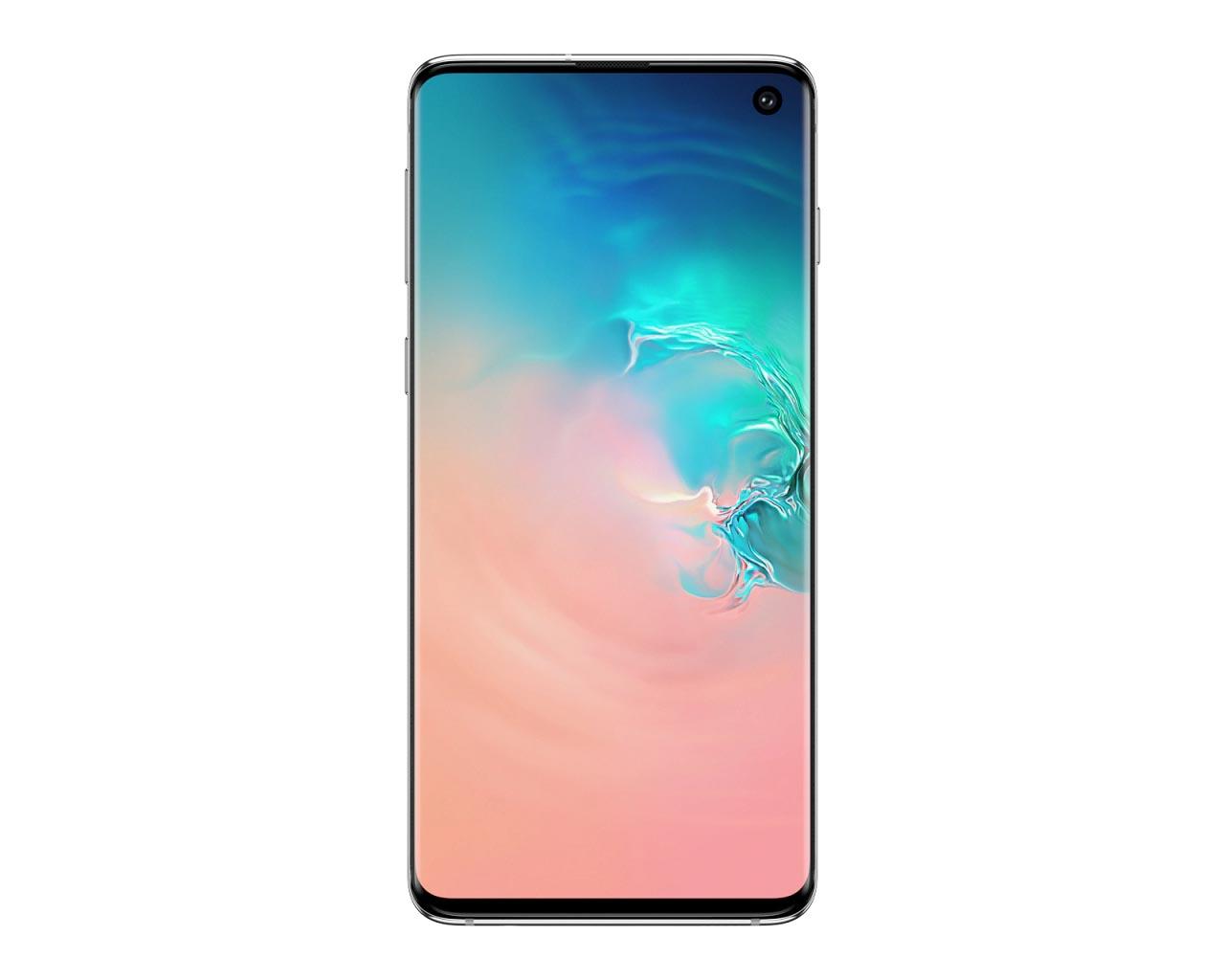Samsung Galaxy S10 Notebookcheck