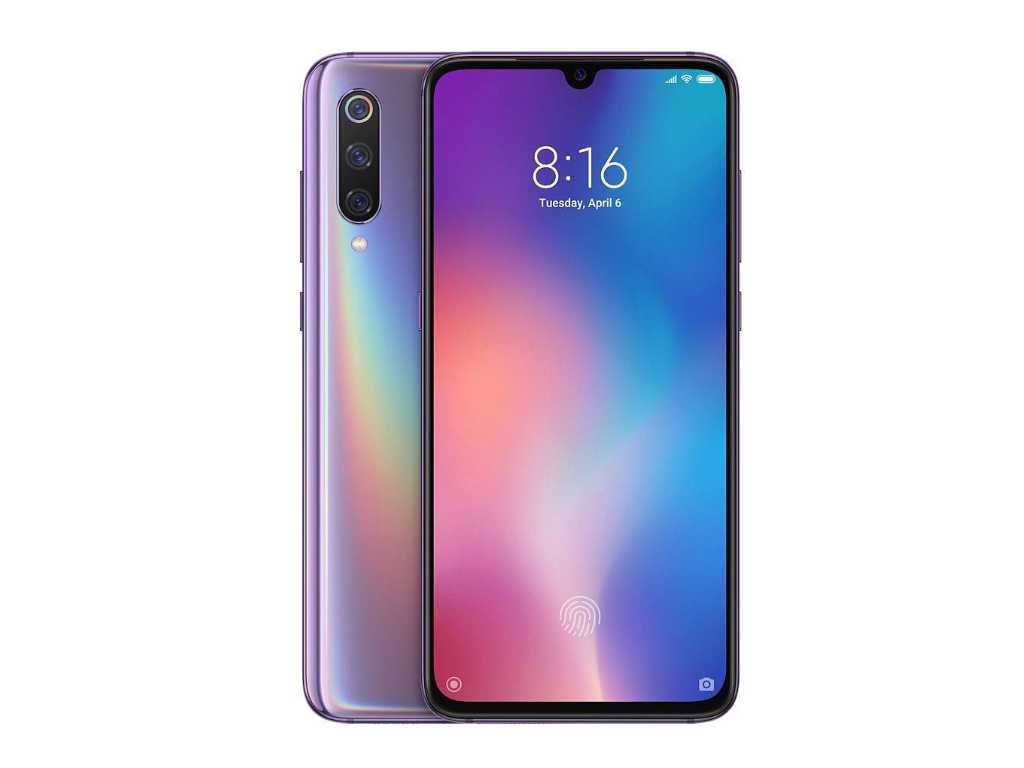 Bright 360 Silicon Full Smart+back Cover Case For Xiaomi Mi 8 6 A2 Lite Redmi 4x S2 Redmi Note 4x 4 Pro Global Vesion Cell Phone Shell Diversified Latest Designs Fitted Cases Back To Search Resultscellphones & Telecommunications