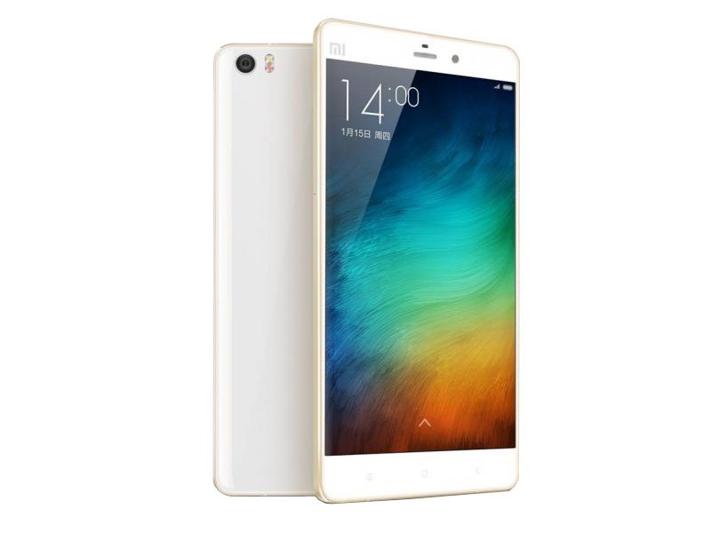 Xiaomi Mi 系列 Notebookcheck