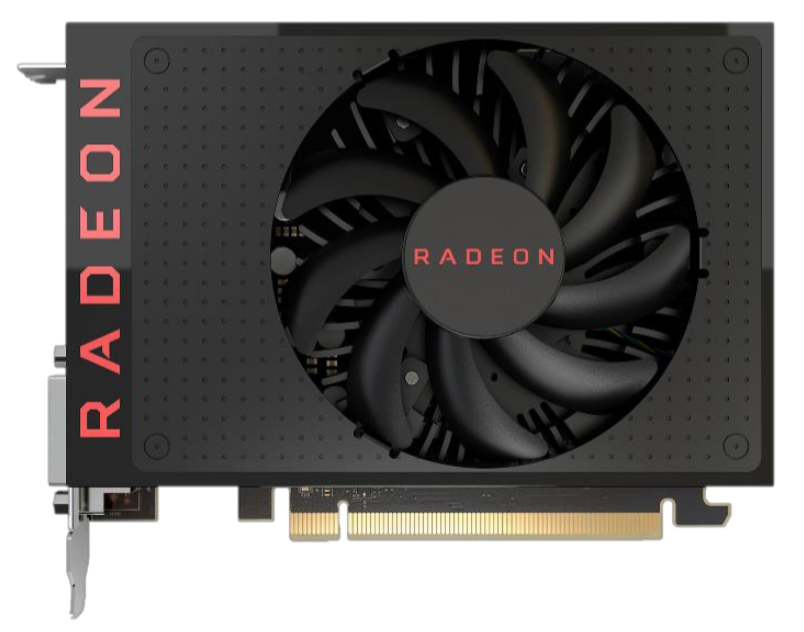 amd radeon rx 460 desktop - amd radeon hd 6750m 512 mb fortnite