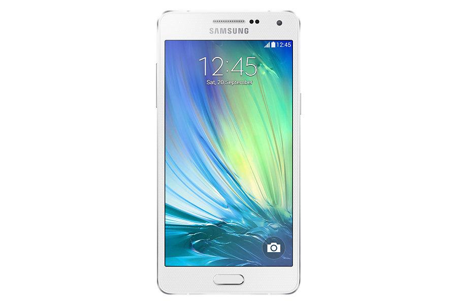 Samsung Galaxy 系列 Notebookcheck
